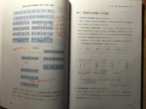160301_guntext1